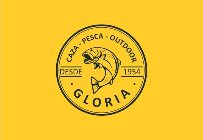 Gloria. Caza, Pesca y Outdoor