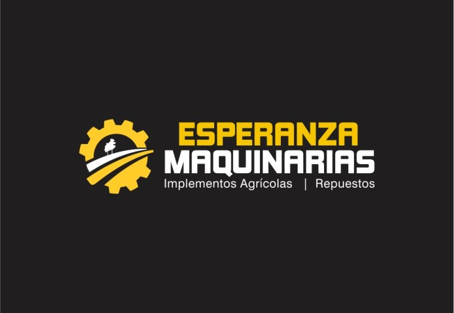 Esperanza Maquinarias