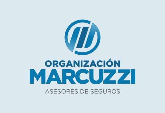 Organización Marcuzzi
