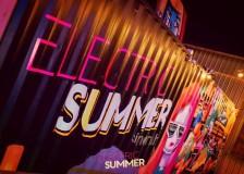 SIMONAH SUMMER